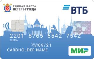 bank_vtb